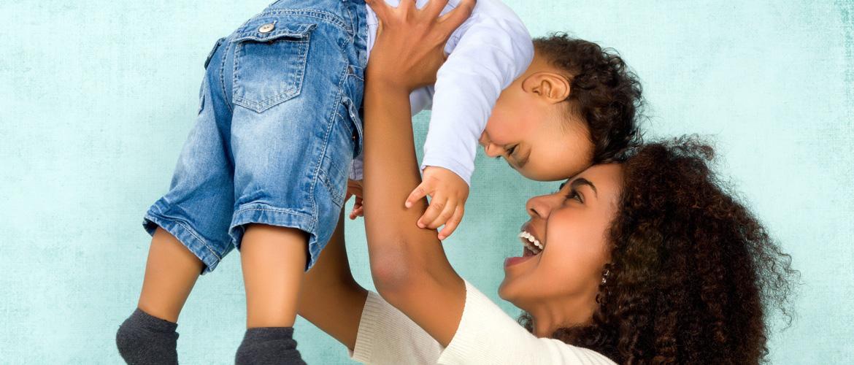 Mothers & Infants